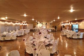 Bar-B-Q Acres Banquets and Catering