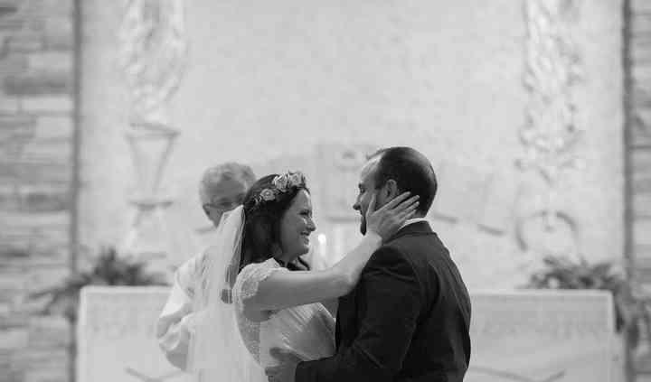 Plan it Perfectly Wedding Co-ordination