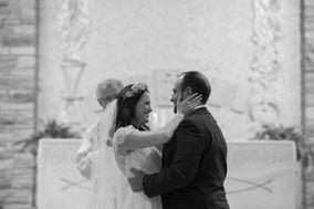 Plan it Perfectly Weddings