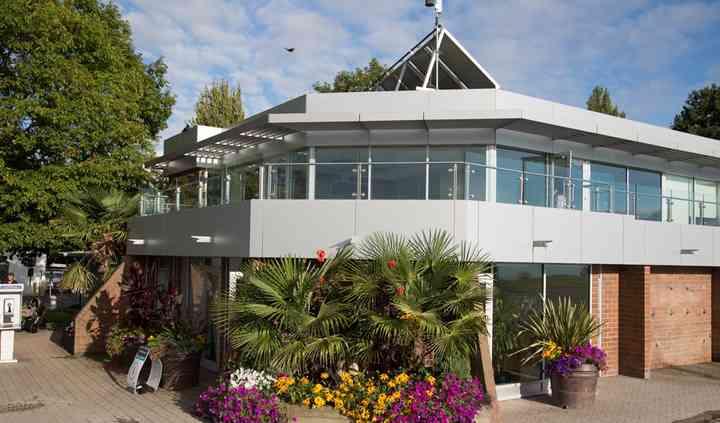 Alexandra Retreat & Events Centre