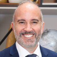 Antonio D'Alesio