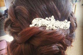 M.A.D Hair Designz