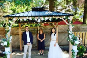 Tie the Knot Marriages