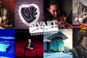 SIVART Productions