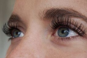 Lash Therapeutics
