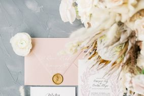 Little Dove Stationery