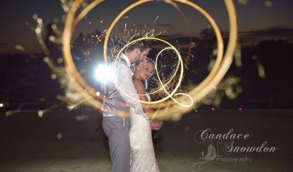 Candace Snowdon Photography