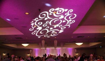 Hype Entertainment Wedding DJ's