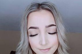 Makeup Artist Jerri Gallo