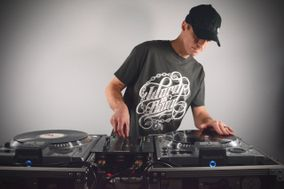 Chase March DJ Services