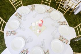 Whimsical Event Studios