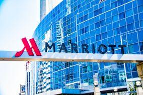 Toronto Marriott City Centre