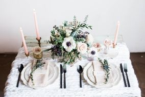 Gathered Table Supply Co.