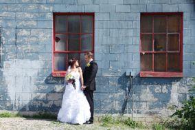 Endless Love Wedding Planners