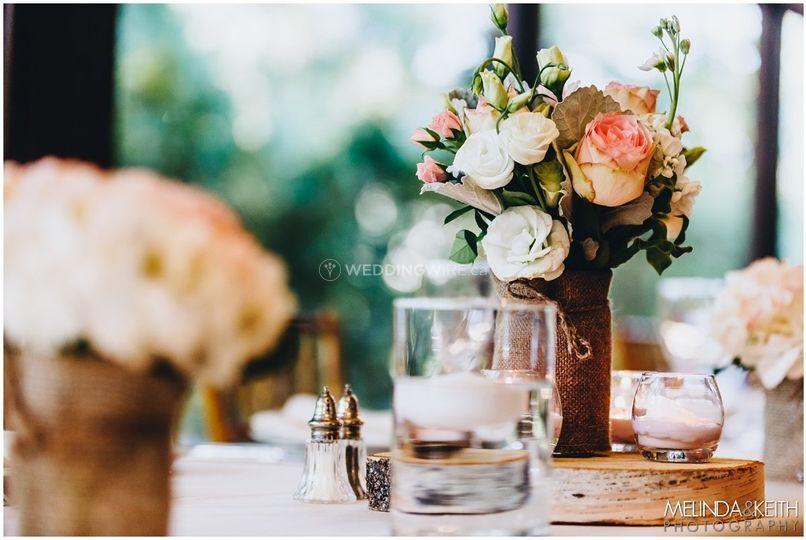 Montreal Wedding Planner