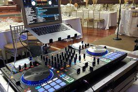 DJ R!CH
