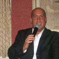 Maurice Gerardi