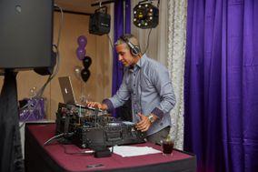 Simple Wedding DJ Toronto