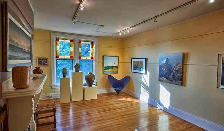 Gallery 78