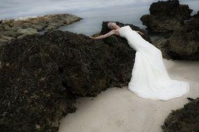 Cassandra Finkbeiner - Destination Wedding Specialist