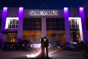 Caesar's Event Centre