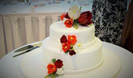 Kingston Cake Craft