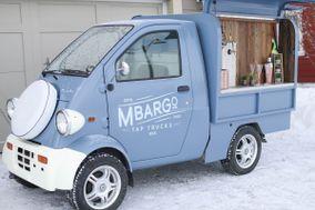 MBarGo Tap Trucks