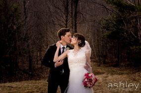 Ashley MacPhee Photography
