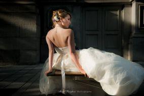 Michel Benghozi Photography