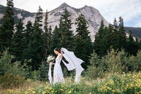 Avec Amour Weddings