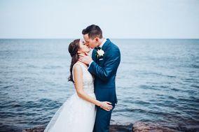 Tejas Easwar Wedding Photography