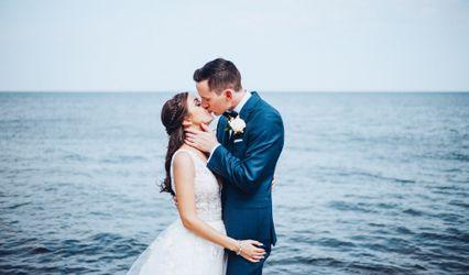 Tejas Easwar Wedding Photography 1