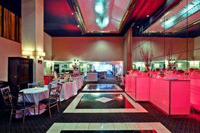 La Plaza - Reception