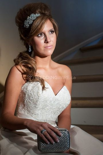MS Bridal Turquoise Int 54.jpg