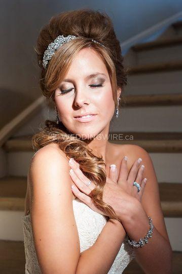 MS Bridal Turquoise Int 55.jpg