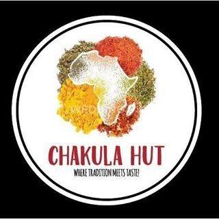 Chakula Hut