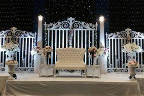 The Wedding House Inc.