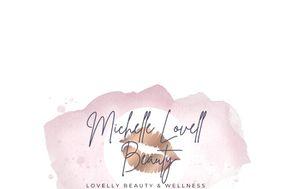 Lovelly Beauty & Wellness
