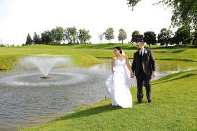 Upper Unionville Golf Club