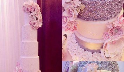 Gâteaulogie