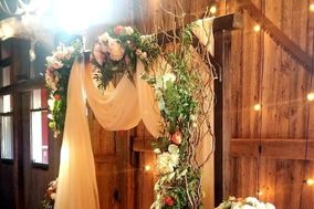 A Beautiful Bouquet Floral Designs & Decor