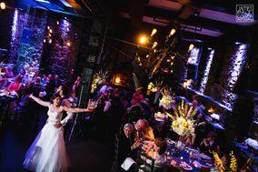 A Belle Affair Weddings & Events