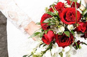 2gether 4ever Wedding Services