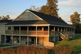 Miramichi Golf & Country Club