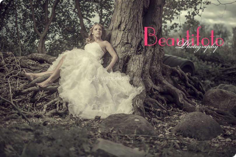 Beautifoto-Montreal-Wedding-photographer_0119-3.jpg