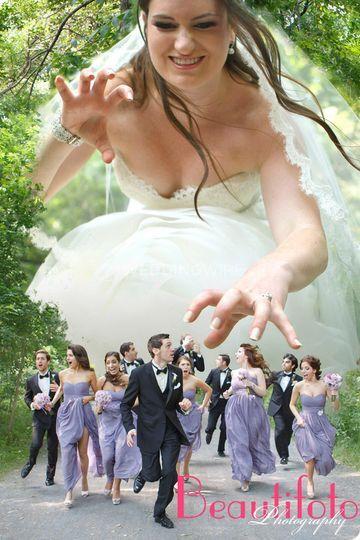 Beautifoto-Montreal-Wedding-photographer_1729a.jpg