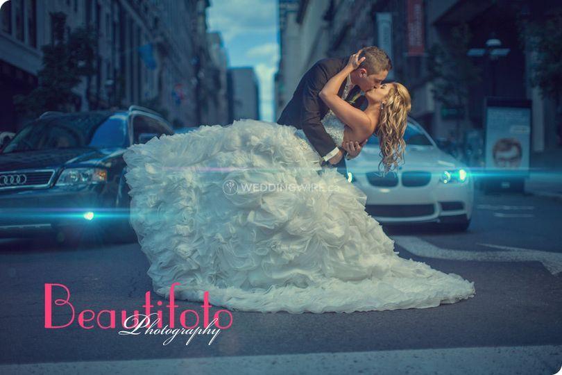 Beautifoto-Montreal-Wedding-photographer_1743.jpg