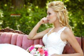 Angela Liu Photography