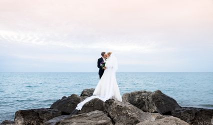Vangaaard Wedding + Portrait Photography