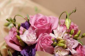 Terrafolia Flowers